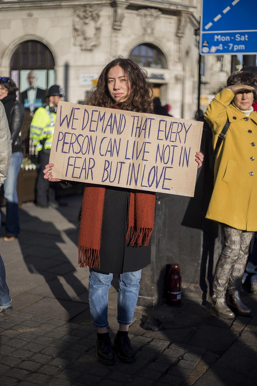 iWomens March London_26.jpg
