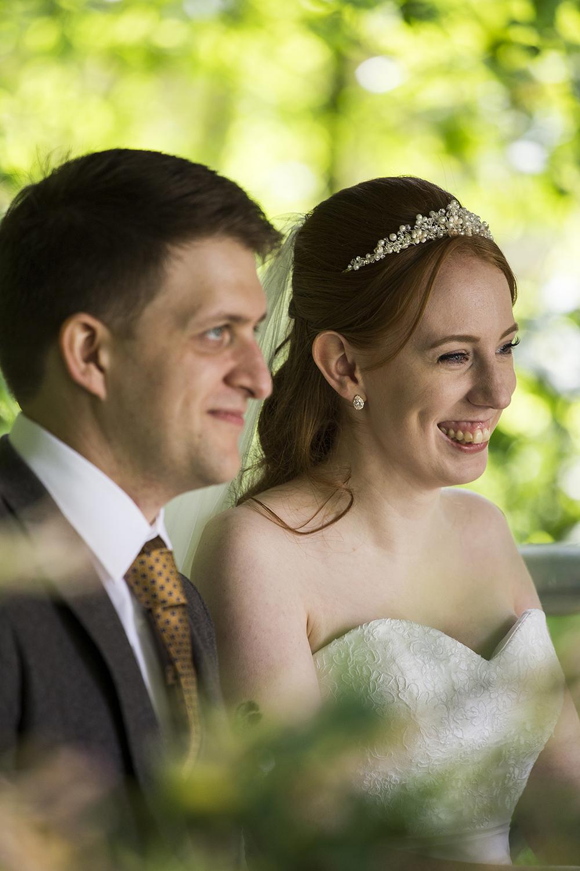 Russell Wedding (146).JPG