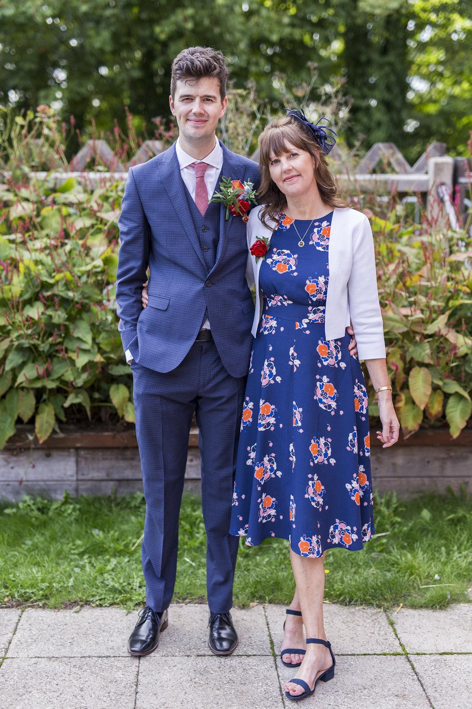 Michelle & Luke_128.JPG