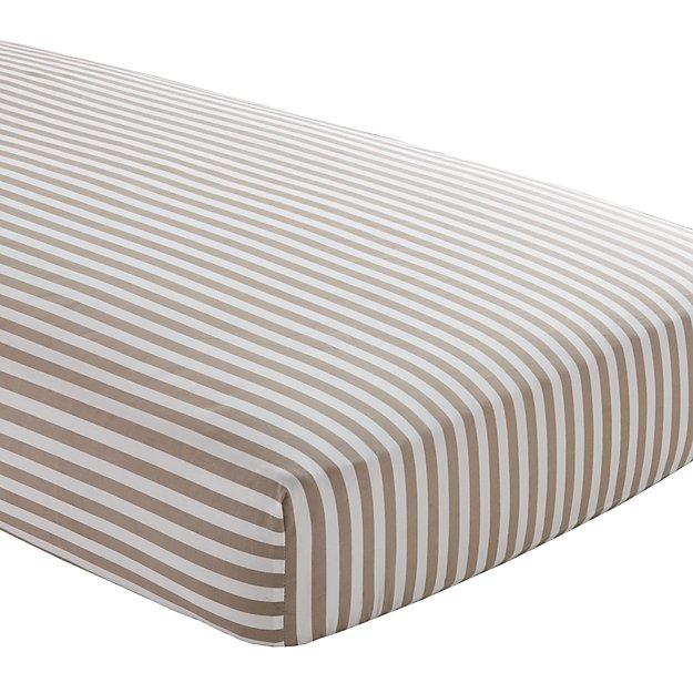 crib-fitted-sheet-khaki-stripe.jpg