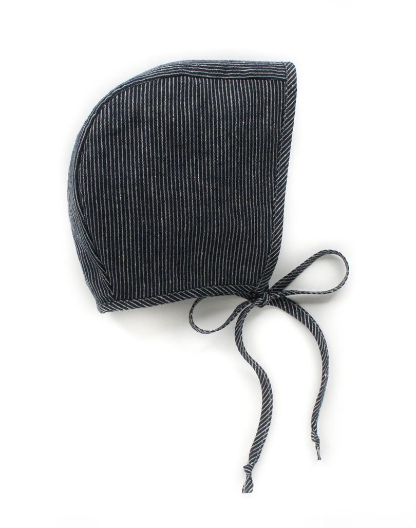 BH_Navy-Stripe-Bonnet.png