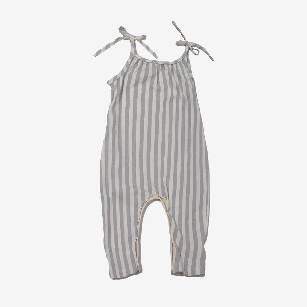 gogently-JerseyJumpsuit-PumiceVerticalStripe_1024x1024.jpg