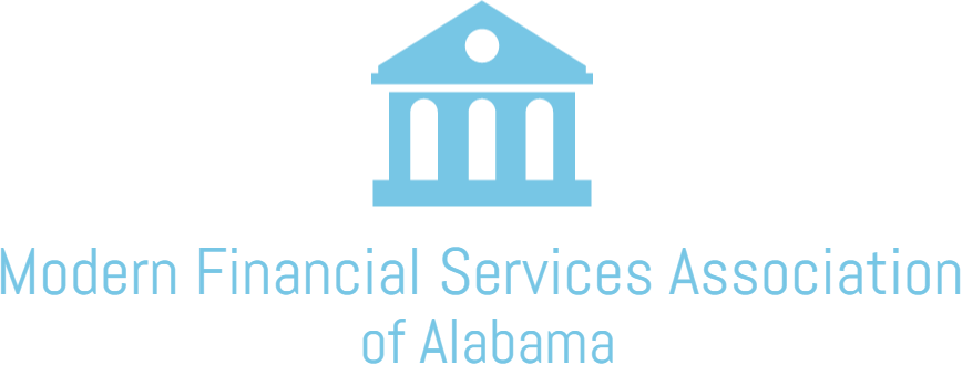 Modern Financial Services Association of Alabama
