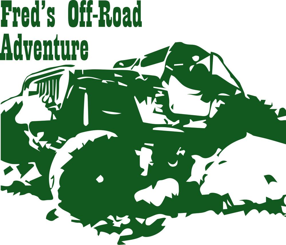 Off Road Logo.jpg