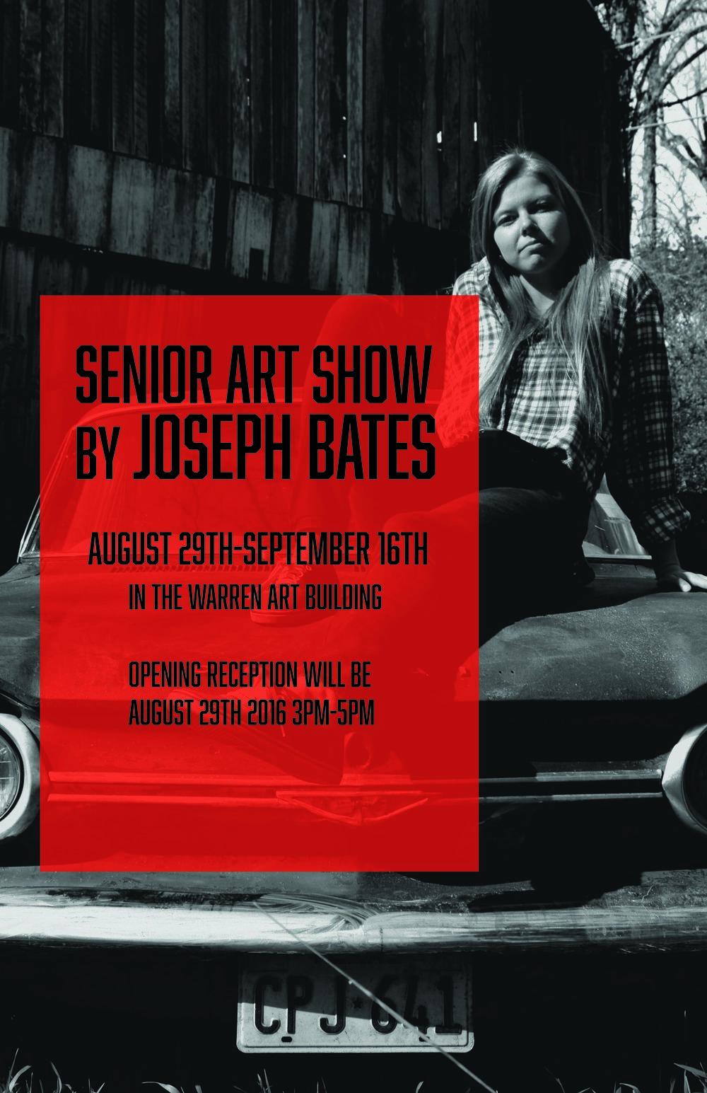 Senior Show Poster.jpg