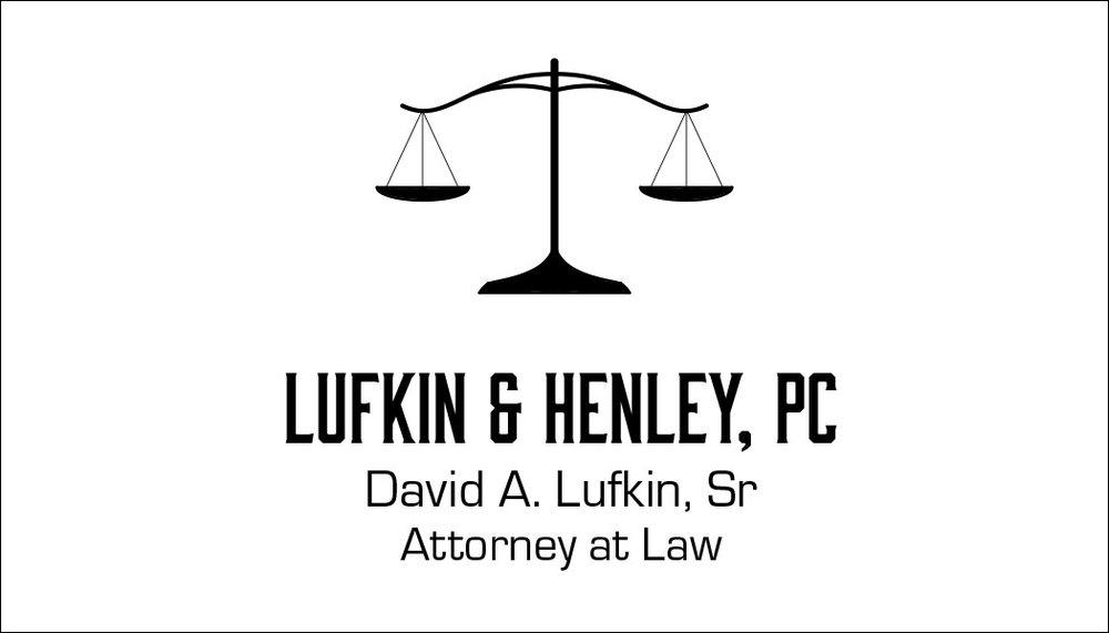 Lufkin Business Card 3 1 border.jpg
