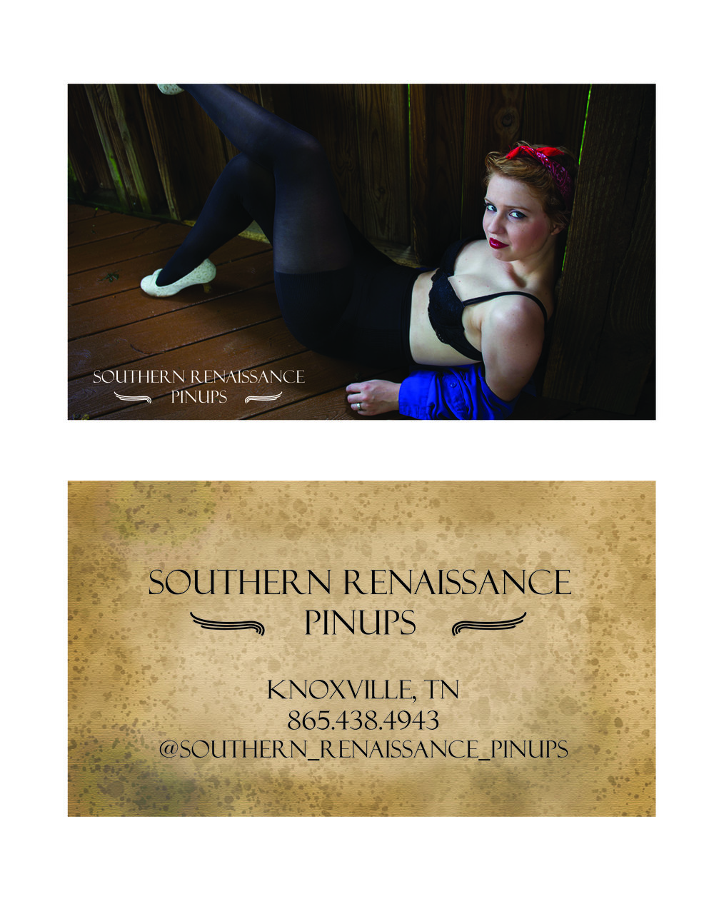 Southern Renaissance Card Jpeg.jpg