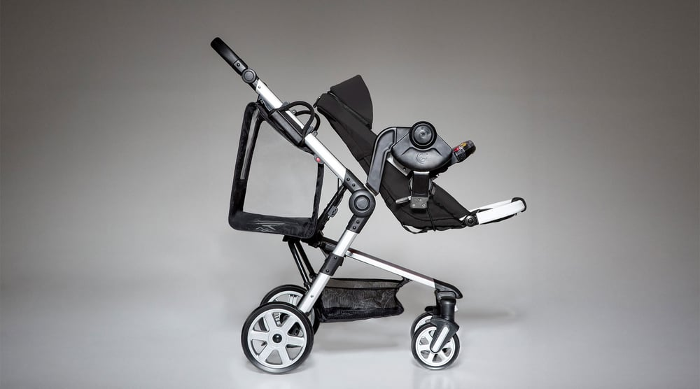 Stroller-Seat-&-EcoBasket-(No-Hood)-(Black).jpg