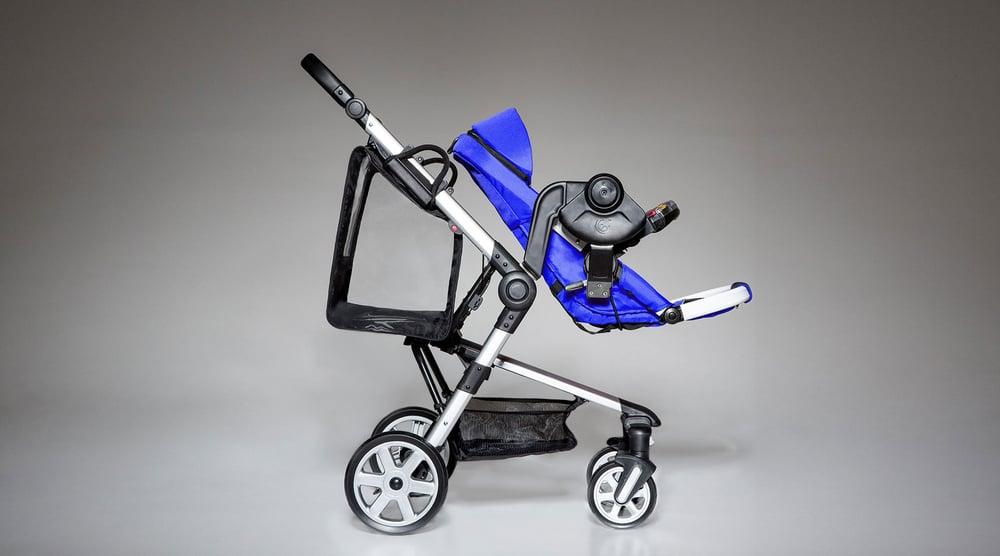 Stroller-Seat-&-EcoBasket-(No-Hood)-(Blue).jpg