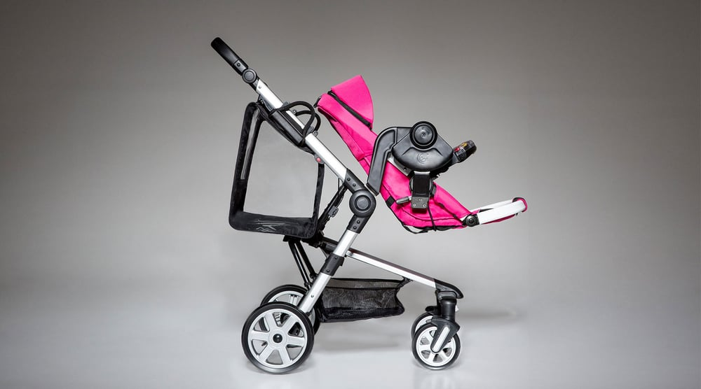 Stroller-Seat-&-EcoBasket-(No-Hood)-(Pink).jpg