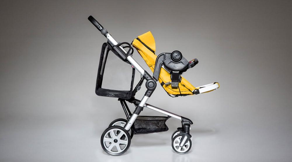 Stroller-Seat-&-EcoBasket-(No-Hood)-(Yellow).jpg
