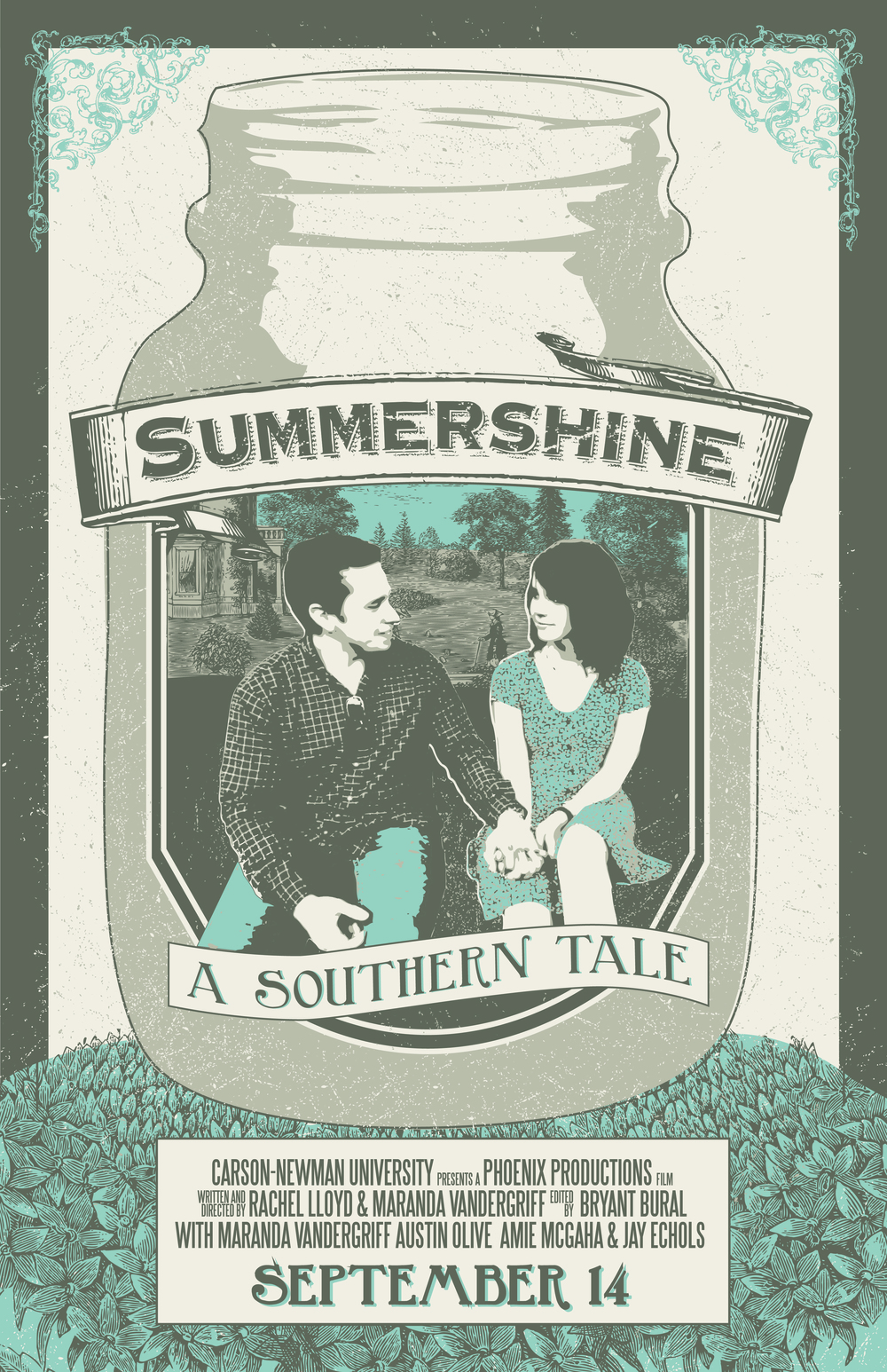 Summershine poster.jpg