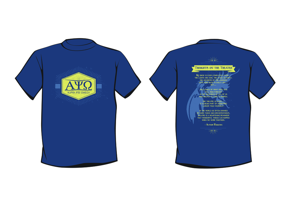 apo shirt thoughts_mockup.jpg