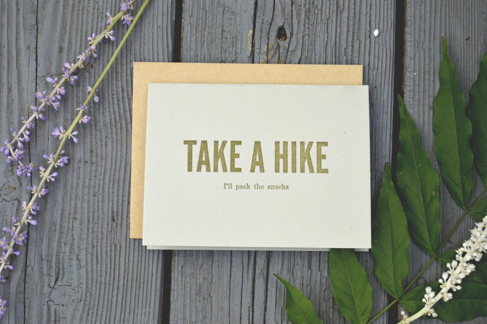 Take A Hike 2.jpg