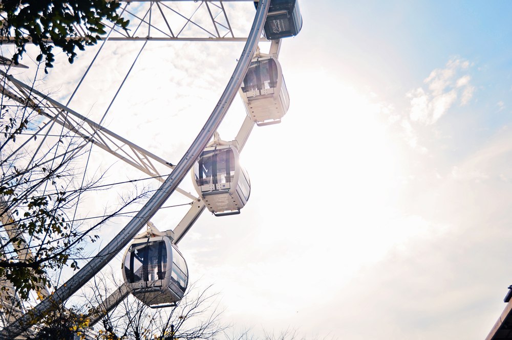 ferris wheel closeup.jpg