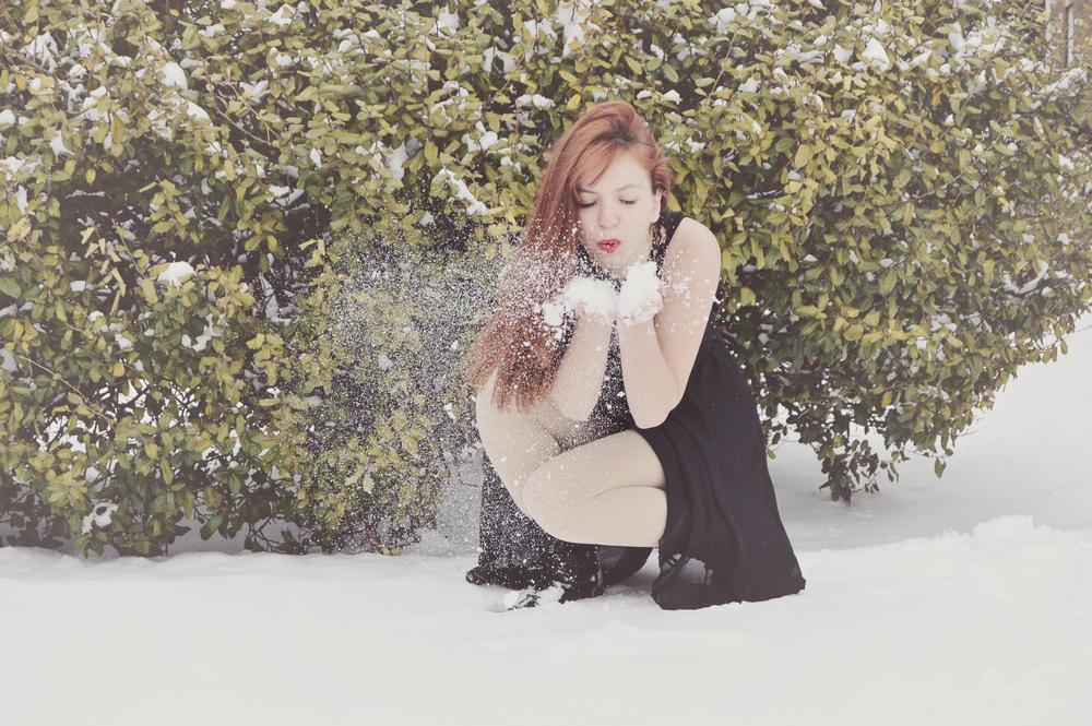 B blowing snow.jpg
