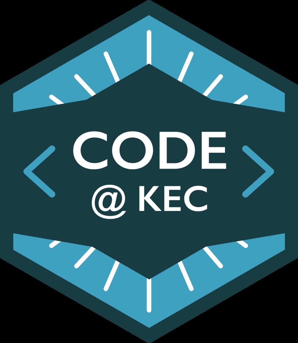 Code @ KEC
