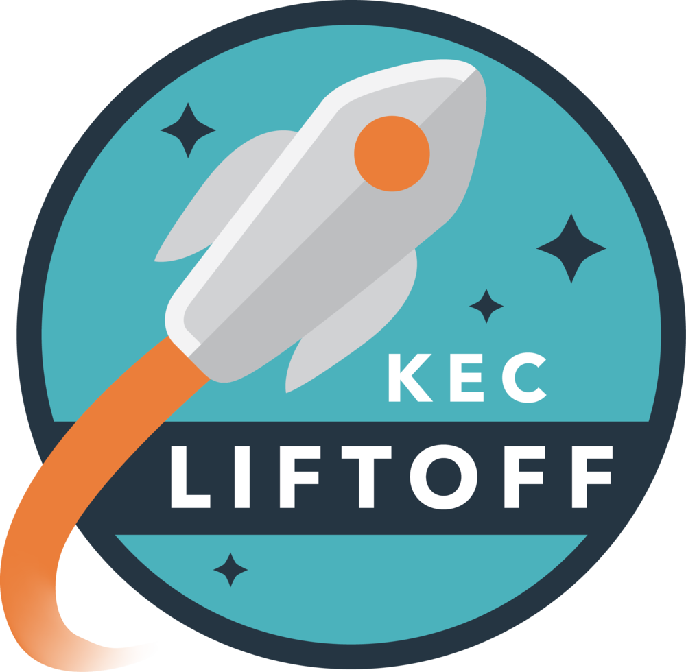 KEC Liftoff