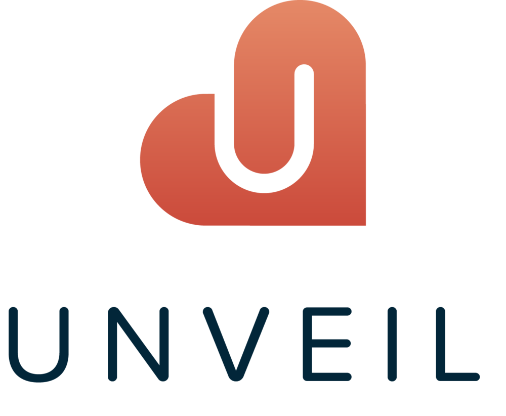 Unveil Logo