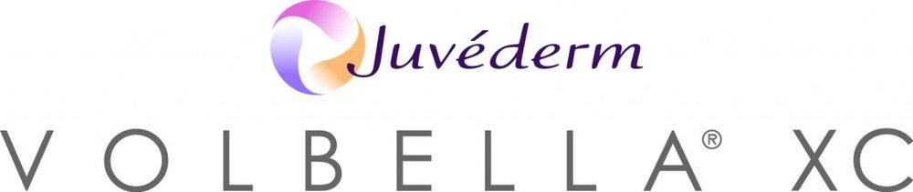 VolbellaXC-Logo-Color-1024x216.jpg