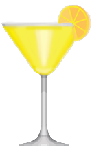 lemon drop.PNG