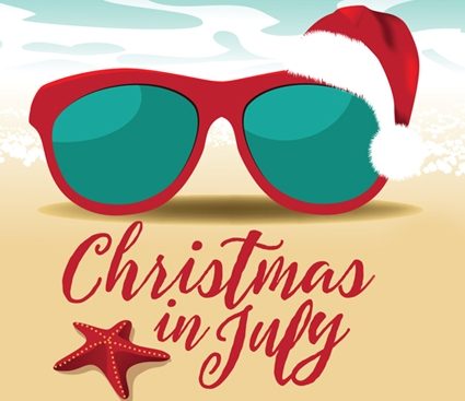 christmas-in-july-1.jpg