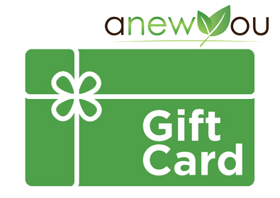 GIFT CARD constant contact cyber monday.JPG