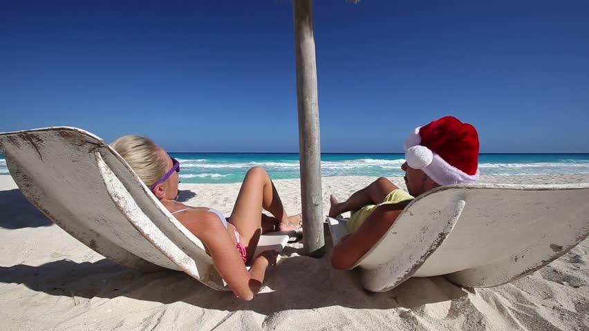 Christmas beach.jpg