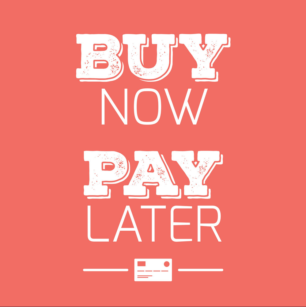 buy-now-pay-later-credit-cards-quotes-vector-9337530.JPG