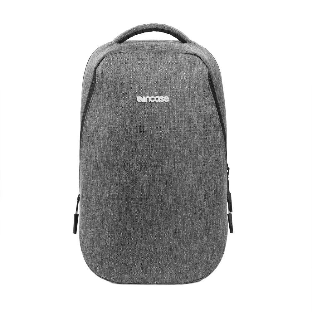 "13"" REFORM BACKPACK WITH TENSAERLITE, $150"