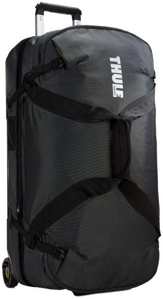 Thule Subterra Luggage 30 Inch, $349.95,Thule.com.Courtesy Thule