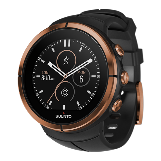 ss022945000-suunto-spartan-ultra-copper-special-edition-perspective-view_dualtime-01.png
