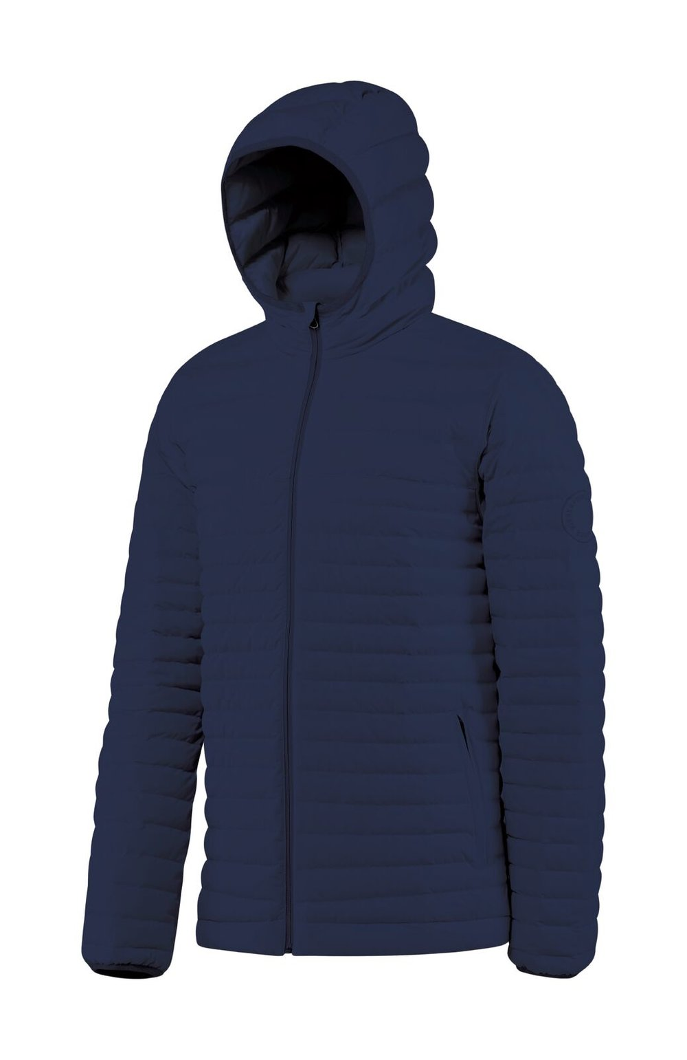 Passage_HoodedDownJacket_Navy_preview.jpeg
