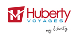 Huberty Voyages