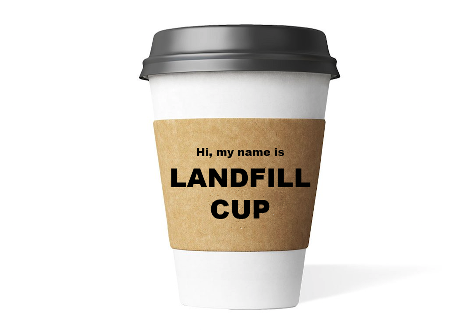call me 'landfill cup'.png