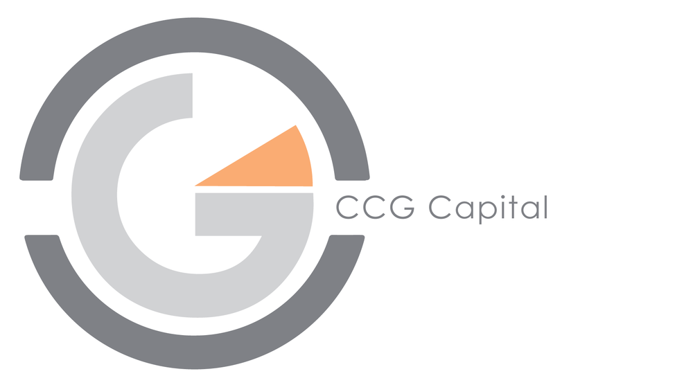 CCG Capital Logo