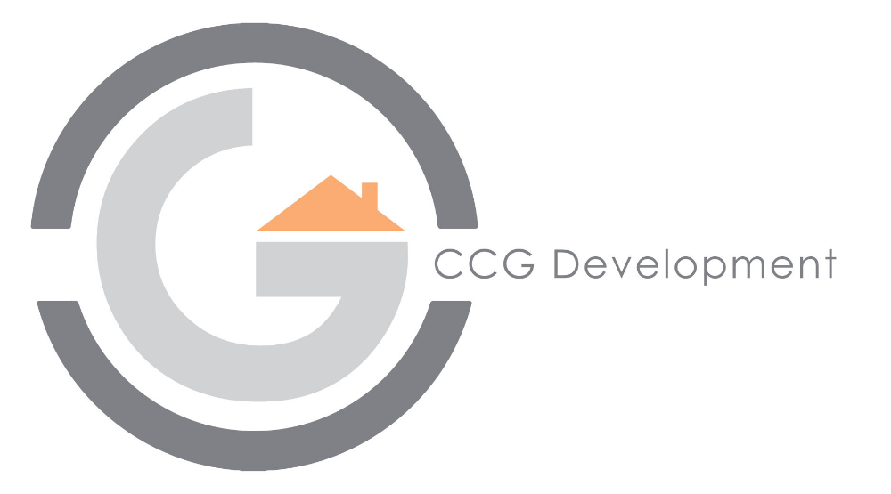 CCG DEVELOPMENT LOGO