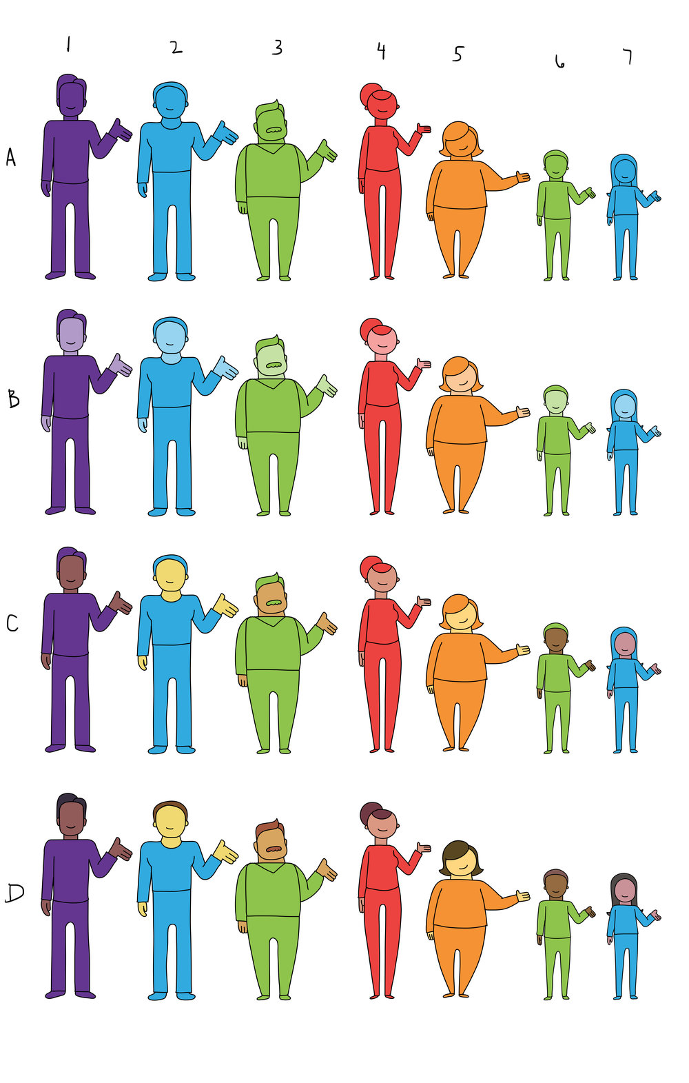 characters03.jpg