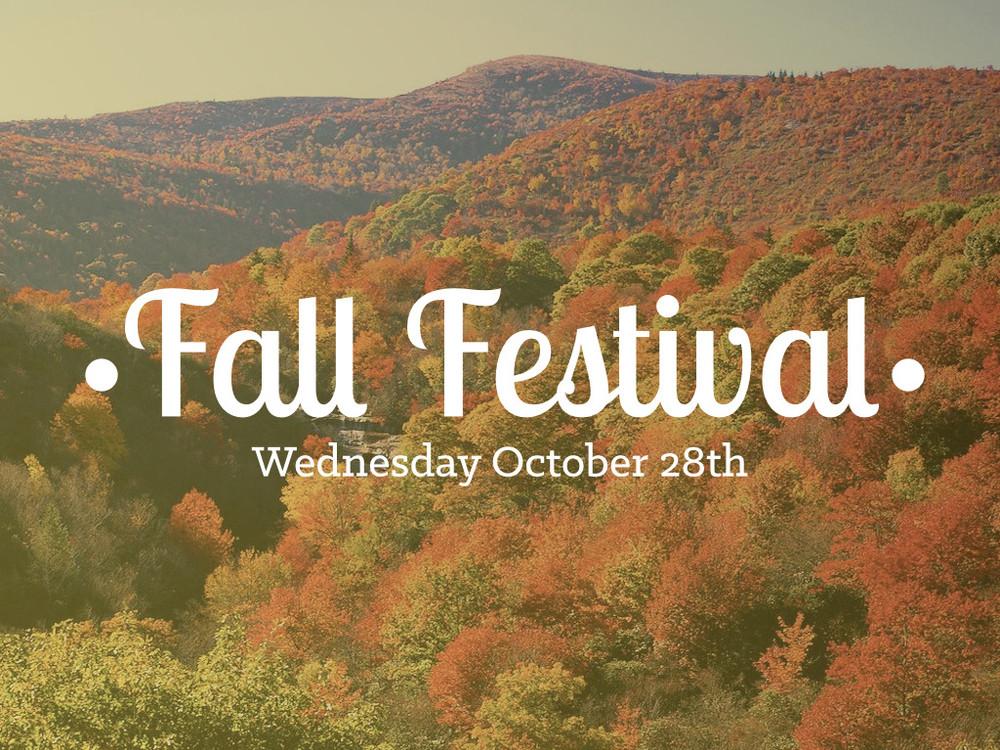 Fall-Festival-Logo.001-1024x768.jpg