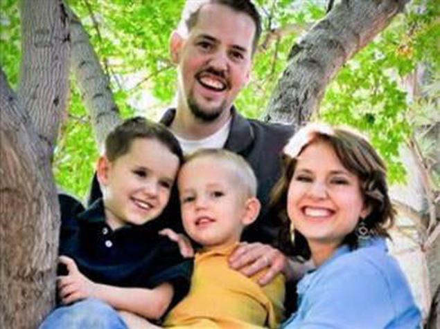 Powell Family.jpg