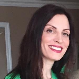 Susan Skipp bio photo 2.jpg