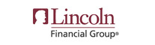 Lincoln-Financial-Group1.png