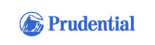 Prudential1.png