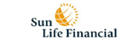 Sun-Life-Financial1.png