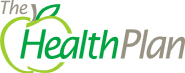 TheHealthPlanlogo.png