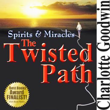 The-Twisted-Path-Charlotte-Goodwin.png