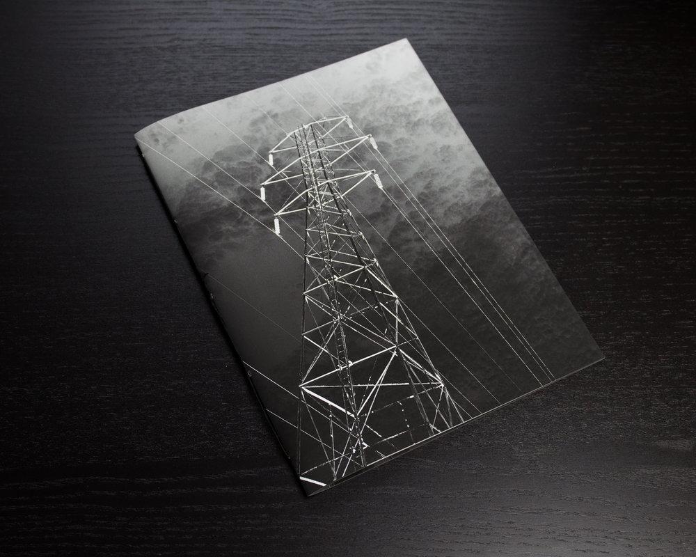 V_Book-6.jpg
