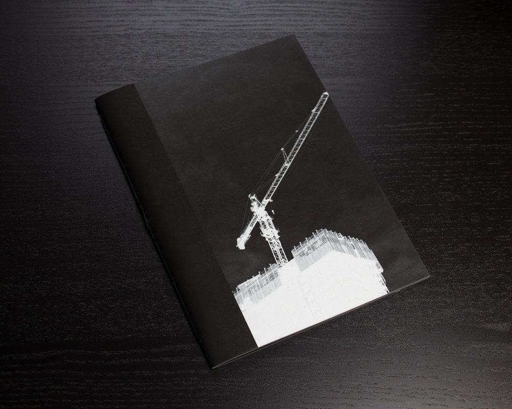 V_Book-7.jpg