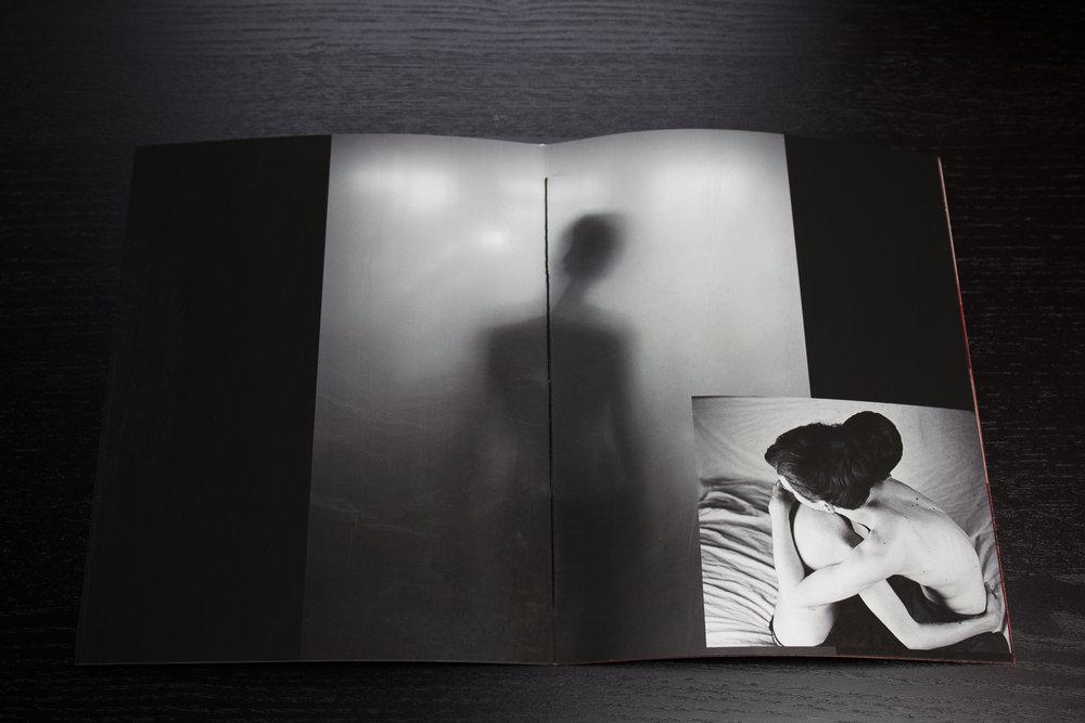 V_Book-9.jpg