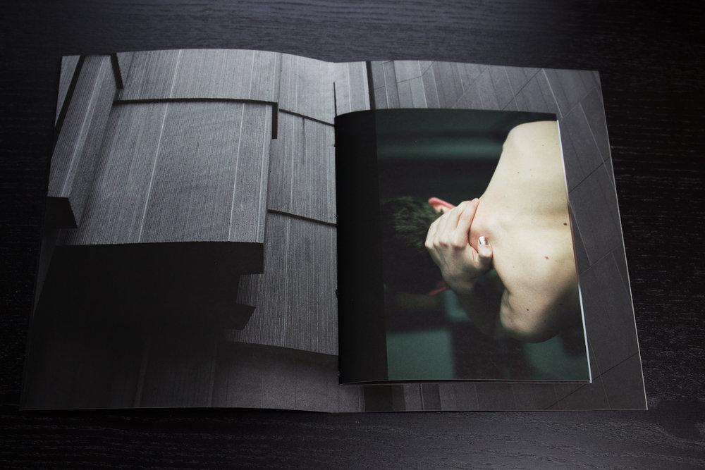 V_Book-8.jpg
